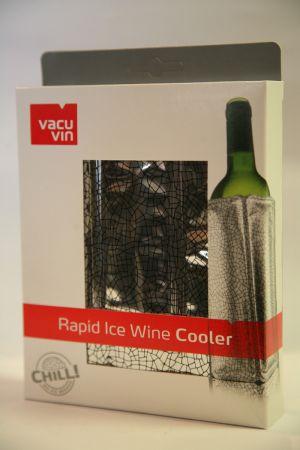 Chladící obal na víno (destičky)