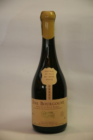 Fine Bourgogne