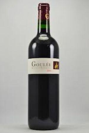 Goulee 2009