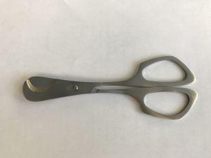 Nůžky na doutníky D.Ross